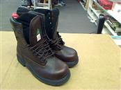 RED WING Shoes/Boots WORX STYLE 5801